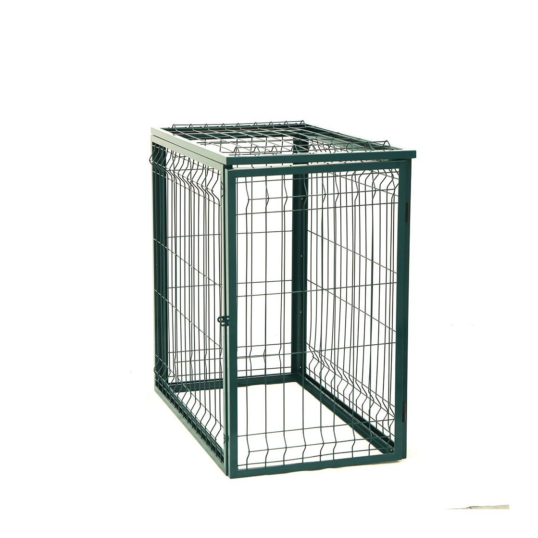Mosquito Box - gabbia protettiva per Mosquito Magnet