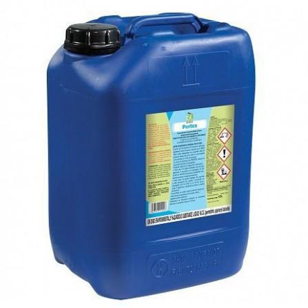 Zhalt Evolution Pertex 22E 10 litri