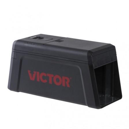 Victor M241 Trappola Elettronica per ratti