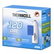 Ricariche 120 ore ThermaCELL