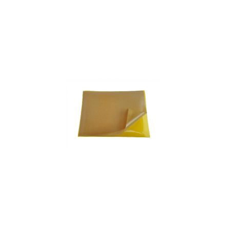 Piastre collanti per Flytrap 40 e 80 colore GIALLO