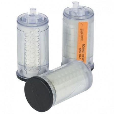Lurex attrattivo per Mosquito Magnet