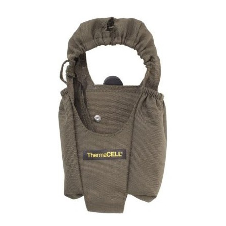 Holster per ThermaCELL Portatile