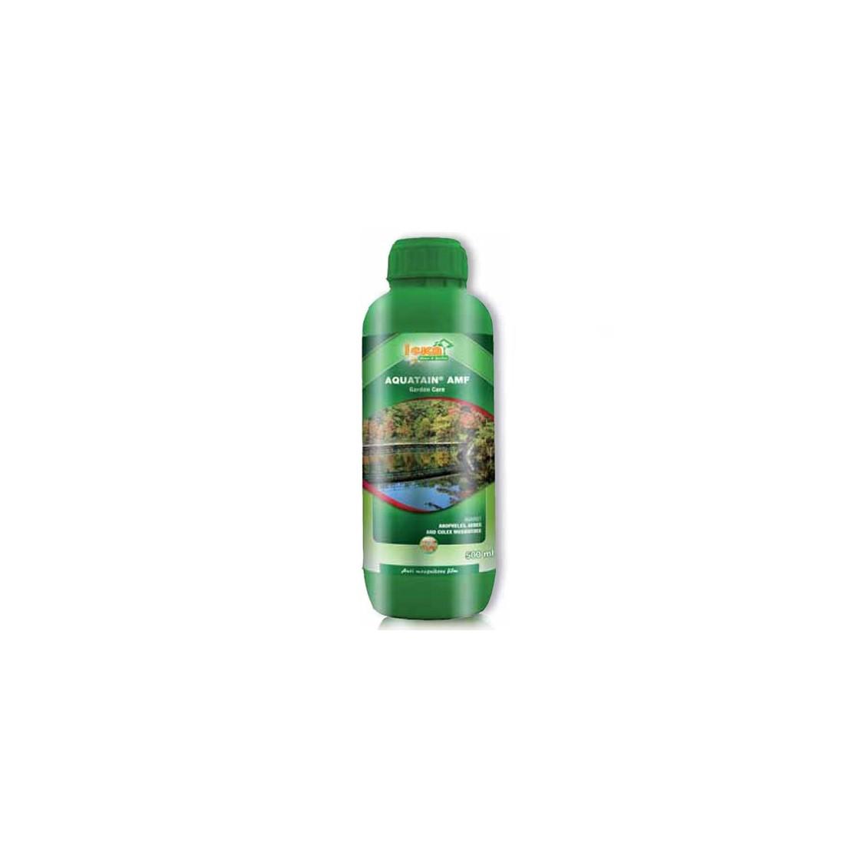 Aquatain AMF flacone - 1 litro