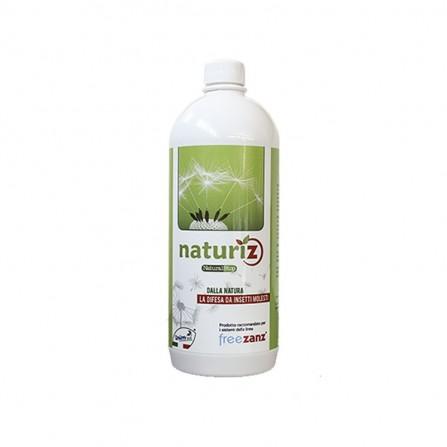 Zhalt Naturiz 1 litro