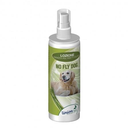 No Fly Dog 1 litro