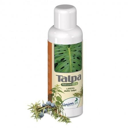 Talpa Natural Stop flacone 1 litro