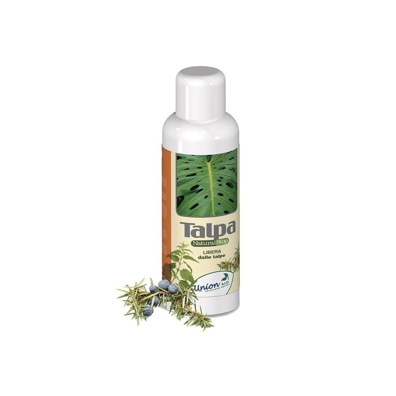 Talpa Natural Stop liquido - 1 litro