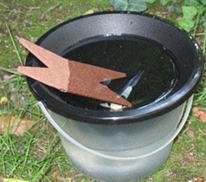Aqualab acqua