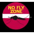No-Fly Zone