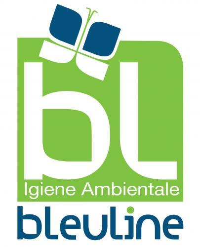 Bleuline