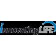 Innovating life