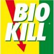 Biokill