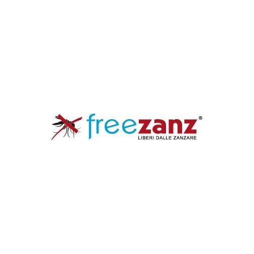 Manufacturer - Freezanz