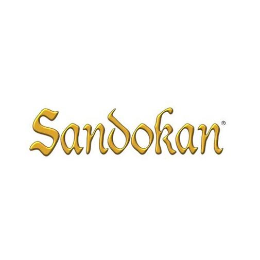 Manufacturer - Sandokan